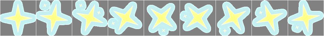 StarAnimation1.png